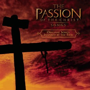 Image for 'The Passion'