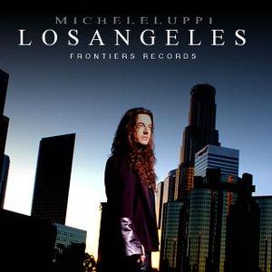 Bild för 'LOS ANGELES'