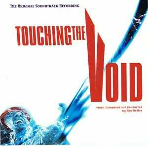 Image for 'Touching The Void'