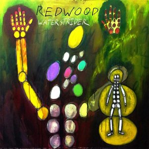 Image for 'Redwood'