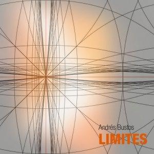 Image for 'Límites'