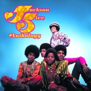 Image for 'Anthology: Jackson 5'