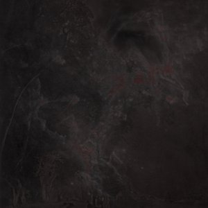 Image for 'To Vanish Into the Earth (EP)'