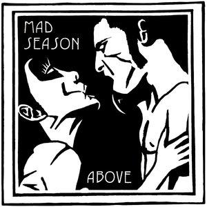 Imagen de 'Mad Season'