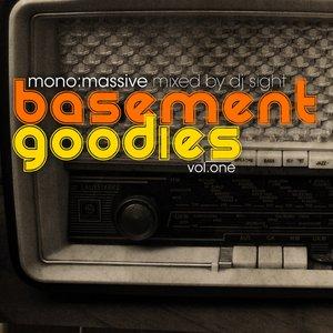 Image for 'BasementGoodies Volume One'