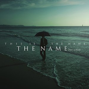 Image for 'This is the Name'