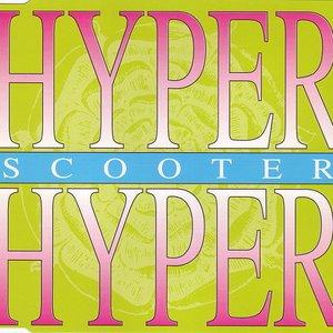 Image pour 'Hyper Hyper'