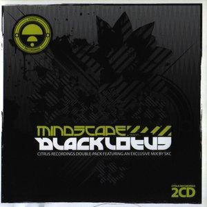 Image for 'Black Lotus'