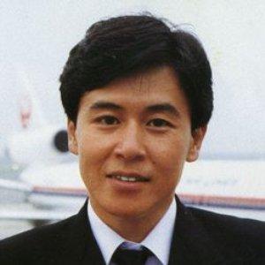 Image for '風間杜夫'