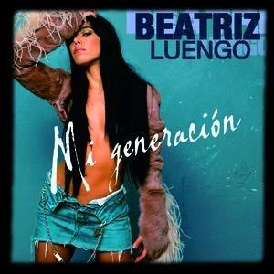Image for 'Mi Generación'
