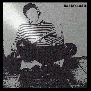Image for 'radiobandit'
