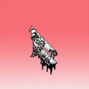 Image for 'Hood Rat Stuff EP'