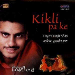 Image for 'Kikli Pa Ke'