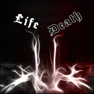 Image for 'Life And Death'