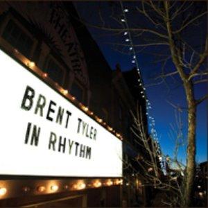 Image for 'Brent Tyler'