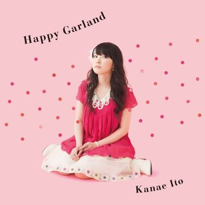 Image for 'Happy Garland'