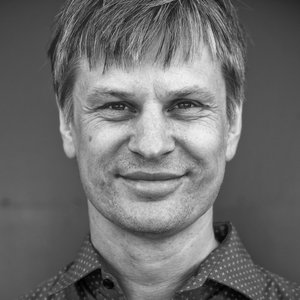 Bild für 'Jonny Axelsson'