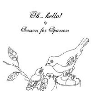 Bild för 'Oh...Hello!  (Sydney Souvenir EP)'