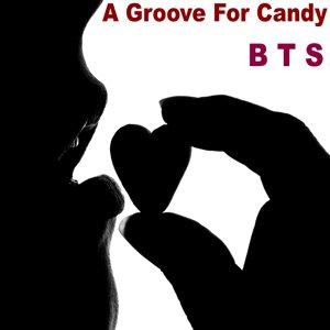 Bild för 'A Groove For Candy'