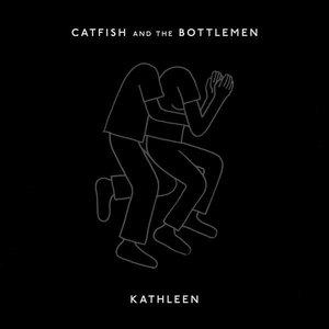 Image for 'Kathleen'