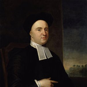 Image for 'George Berkeley'
