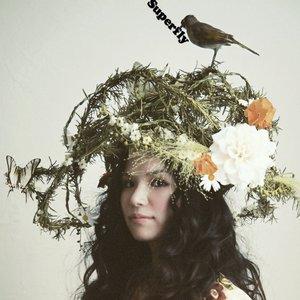 Imagem de '愛をこめて花束を'