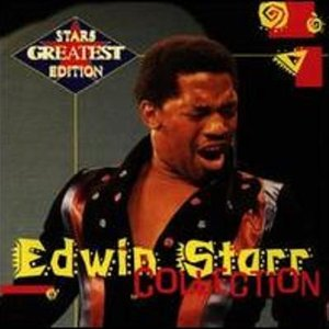 Image for 'Edwin Star Collection'