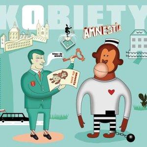 Bild för 'Amnestia'