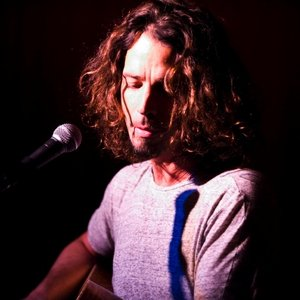 Image for 'Chris Cornell'