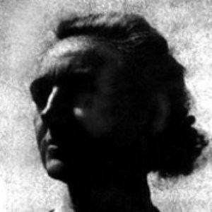 Image for 'Johanna M. Beyer'