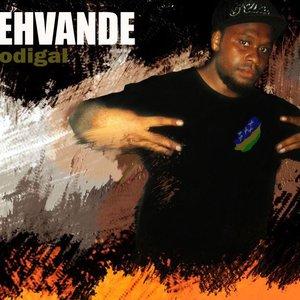 Image for 'Devande'