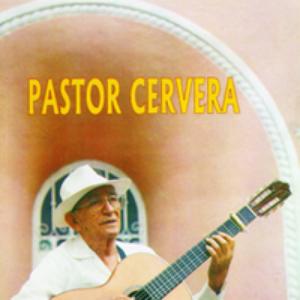 Pastor Cervera