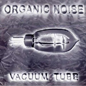 Image for 'Vacuum Tube'