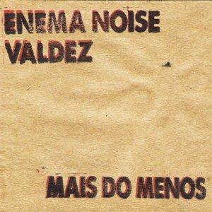 Image for 'autofagia (c/ Nene Altro)'