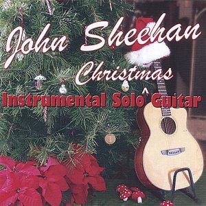 Imagen de 'Instrumental Solo Christmas Guitar'