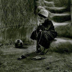 Image for 'Sheikh Ahmed Al Ajmi'