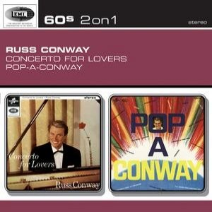 Image for 'Pop A Conway'