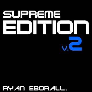 Image for 'Supreme - Edition 2'