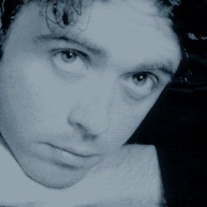 Image for 'Ian McNabb'