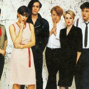 Immagine per 'The Human League'