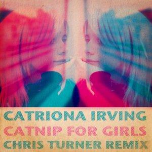 Image for 'Catnip for Girls (Chris Turner Remix)'