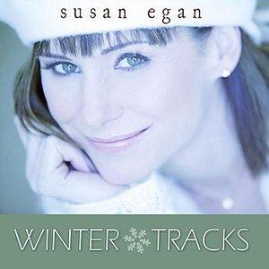 Image for 'Winter Tracks'