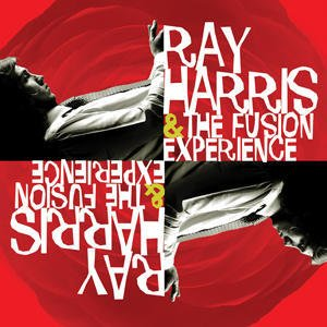 Imagem de 'Ray Harris & The Fusion Experience'