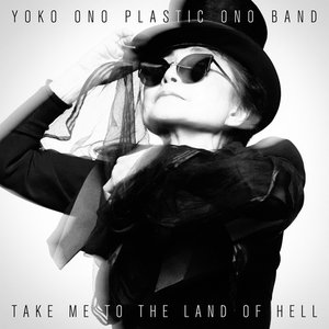 Image for 'Take Me to the Land of Hell'