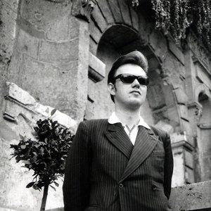 Image for 'Edwyn Collins'