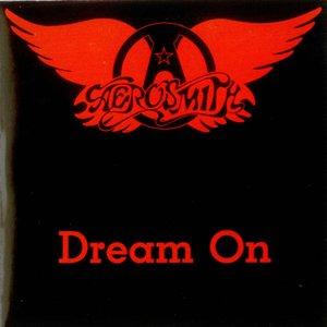 Bild för 'Dream On'