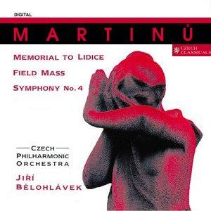 Image for 'Symphony No.4, I. Poco moderato'