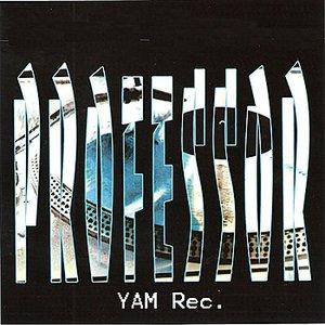 Image for 'Good YAM'