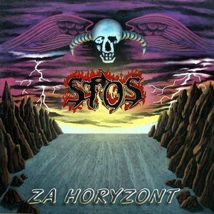Image for 'Za Horyzont'