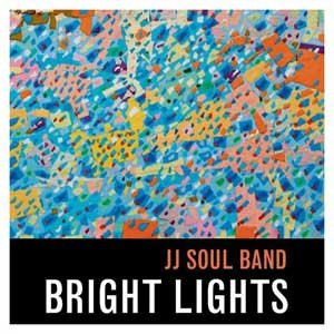 Image for 'Bright Lights (2008)'